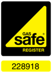 Gas-Safety-Certificate-Feltham-Gas-Safe-Small Logo